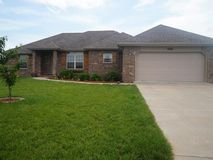908 West Somerset Drive Republic, MO 65738, Republic Homes For Sale - Image 6