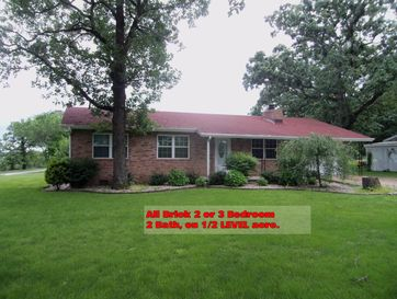 518 Ridge Circle Powersite, MO 65731 - Image 1