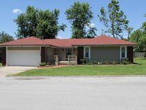 4339 West Sandy Street Battlefield, MO 65619, Battlefield Homes For Sale - Image 1
