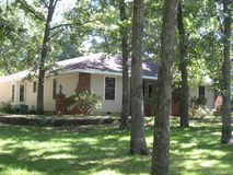 1077 Brentwood Drive Marshfield, MO 65706, Marshfield Homes For Sale - Image 7