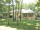 2703 West Pebble Creek Drive Nixa, MO 65714 - Image 4