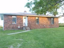 2446 State Highway Ff Battlefield, MO 65619, Battlefield Homes For Sale - Image 2