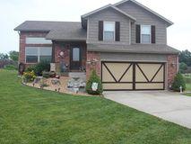 974 South Pinewood Lane Nixa, MO 65714, Nixa Homes For Sale - Image 2