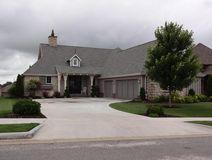 1407 North Rich Hill Circle Nixa, MO 65714 - Image 6