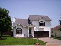 826 South Hickory Lane Nixa, MO 65714, Nixa Homes For Sale - Image 8