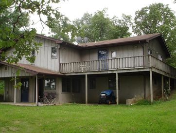 2500 County Road 310 Gainesville, MO 65655 - Image 1