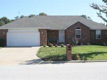 604 Ryleigh Circle Nixa, MO 65714, Nixa Homes For Sale - Image 4