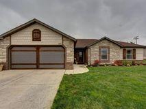 1125 West Scenic Hills Drive Nixa, MO 65714, Nixa Homes For Sale - Image 1