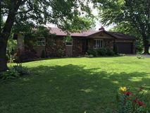 226 North Walnut Marshfield, MO 65706, Marshfield Homes For Sale - Image 2