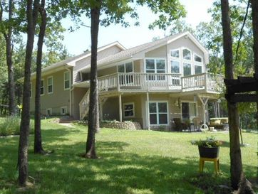 101 Old 64 Hwy Hermitage, MO 65668 - Image 1