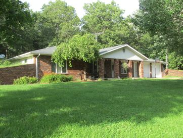 781 State Road M Conway, MO 65632 - Image 1
