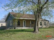 1262 Mills Road Ozark, MO 65721, Ozark Homes For Sale - Image 4