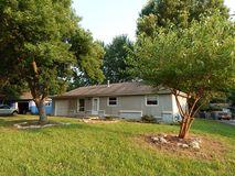 306 Lone Oak Circle Nixa, MO 65714, Nixa Homes For Sale - Image 4