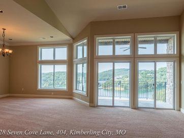 Photo of 228 Seven Cove Ln #404
