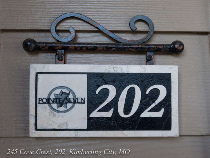 Photo of 245 Cove Crest #202