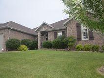 630 North Galileo Drive Nixa, MO 65714, Nixa Homes For Sale - Image 3