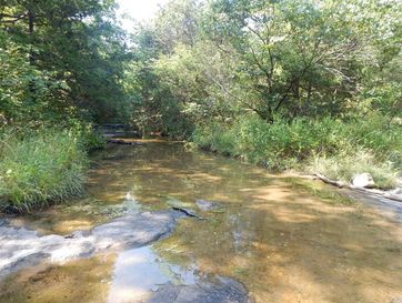 Tbd Highway N Squires, MO 65755 - Image 1