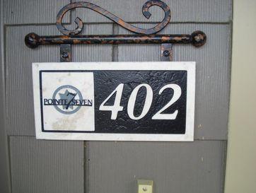Photo of 245 Cove Crest #402