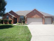 701 North White Rock Avenue Republic, MO 65738, Republic Homes For Sale - Image 4