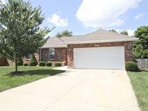 115 West Twin Oak Drive Nixa, MO 65714, Nixa Homes For Sale - Image 7