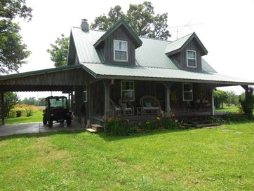 3972 Rozell Road Protem, MO 65733 - Image 1