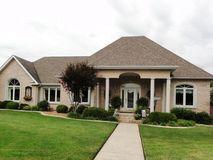802 Myra Drive Nixa, MO 65714, Nixa Homes For Sale - Image 6