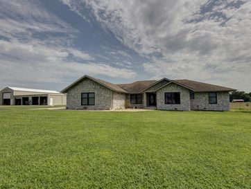 8936 State Highway 14 Billings, MO 65610 - Image 1
