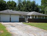 106 West Southview - Image 6