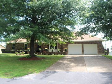 Hc 65 Crawford Street Preston, MO 65732 - Image 1