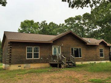 549 State Road D Urbana, MO 65767 - Image 1