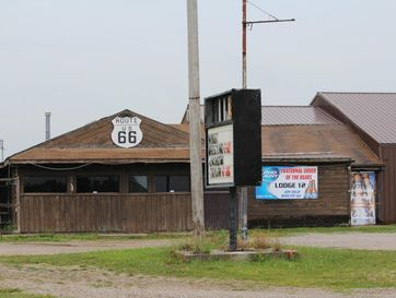 12221 Highway 96,  0
