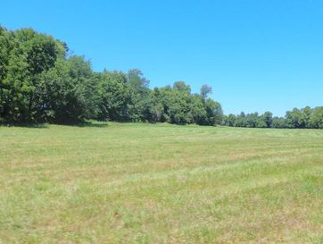 Tbd Hackberry Road Buffalo, MO 65622 - Image 1