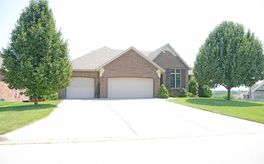 Photo Of 5856 South Nettleton Avenue Springfield, MO 65810