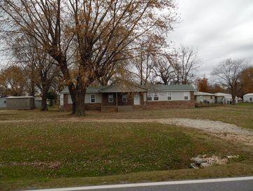 505 Pineville Road Washburn, MO 65772 - Image 1