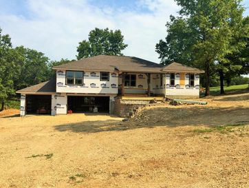 641 Montana Road Taneyville, MO 65759 - Image 1