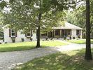 989 Indian Grove Lane Rogersville, MO 65742 - Image 4
