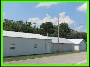 1311 Main Street Collins, MO 64738 - Image 1
