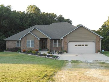 3304 Oetting Road Mansfield, MO 65704 - Image 1