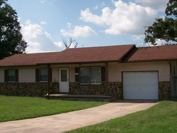 710 Howell Drive Purdy, MO 65734 - Image 1
