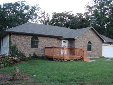 709 State Hwy Zz Niangua, MO 65713 - Image 1