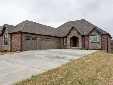 3310 East Chattanooga Court Springfield, MO 65804 - Image 1