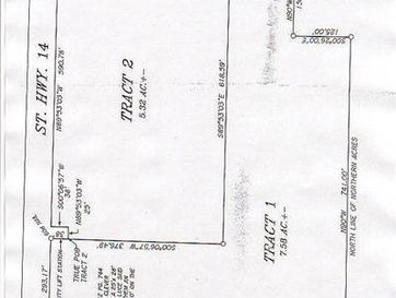 7200 State Hwy 14 Clever, MO 65631 - Image