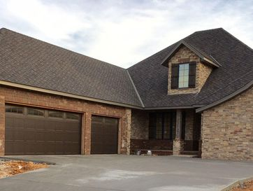 3810 East Cherry St   #23 Springfield, MO 65809 - Image 1