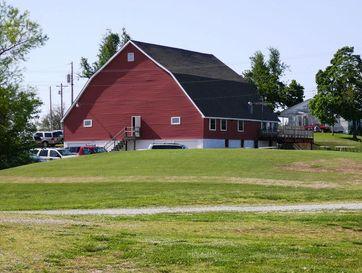 152 K Highway Aurora, MO 65605 - Image