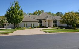 Photo Of 506 South Oaks Drive Springfield, MO 65809