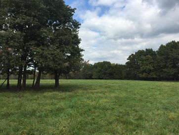 0 East Farm Road 84 Strafford, MO 65757 - Image 1