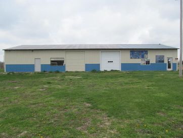 11785 Mo  37 Highway Purdy, MO 65734 - Image 1