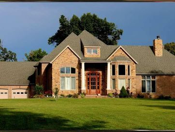 5838 South Farm Road 115 Brookline, MO 65619 - Image 1