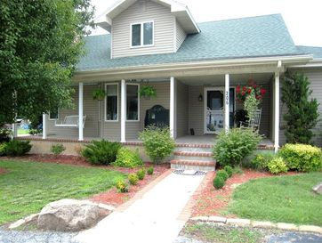 206 West 4th Street Miller, MO 65707 - Image 1