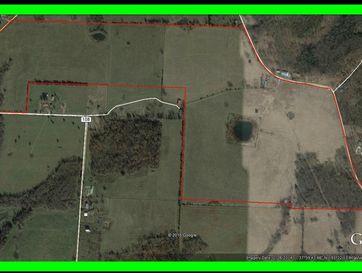 O Cr-217 Wheatland, MO 65779 - Image 1